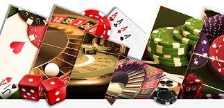 Panduan Bermain IDN Poker Untuk Pemula
