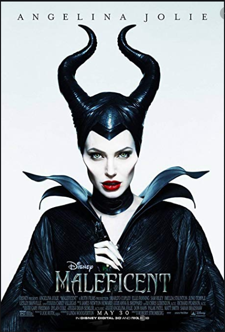 Nonton Film Maleficent mistress of evil di Indofilm